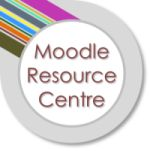 UCL Moodle Guides (for staff)