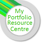 MyPortfolio Resource Centre