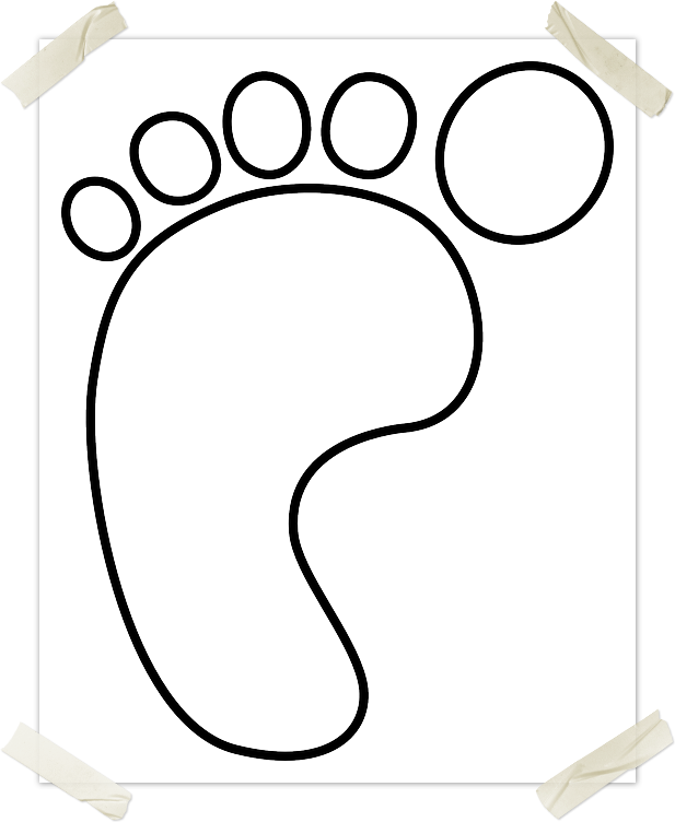 your digital footprint ucl e learning wiki ucl wiki