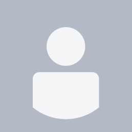 User icon: ccspwik